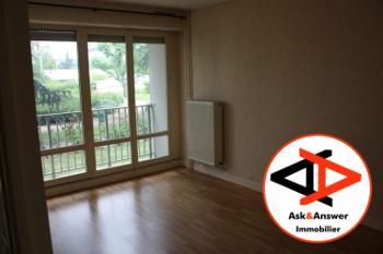Tours 37200 Indre-et-Loire apartment picture 4670193