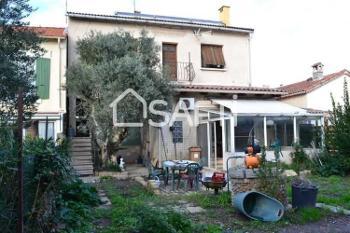 Arles Bouches-du-Rhône house picture 4662128