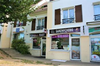 Magny-le-Hongre Seine-et-Marne maison photo 4634448