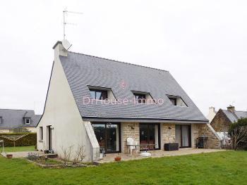 Moëlan-sur-Mer Finistère maison photo 4634271