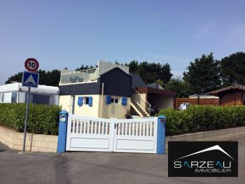 Sarzeau Morbihan huis foto 4632592