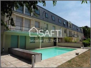 Soissons Aisne appartement photo 4663501