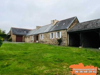 Lannion Côtes-d'Armor huis foto 4661861