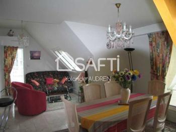 La Baule-Escoublac Loire-Atlantique appartement foto 4663575