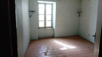 Saint-Couat-d'Aude Aude Haus Bild 4663586