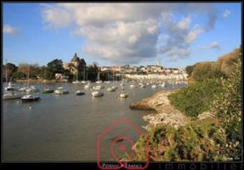 Nantes Loire-Atlantique bedrijfsruimte/ kantoor foto 4638948