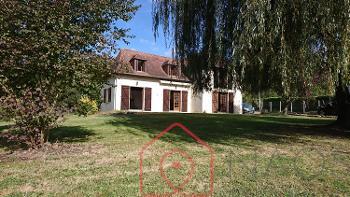Monein Pyrénées-Atlantiques huis foto 4639003