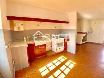 Hendaye Pyrénées-Atlantiques apartment picture 4663489