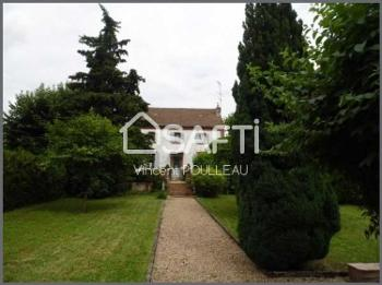 Seurre Côte-d'Or huis foto 4663494