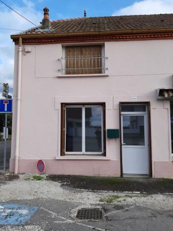 Dole Jura apartment picture 4664917