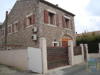 Coursan Aude maison photo 4664903