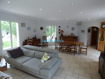 Figanières Var huis foto 4667460