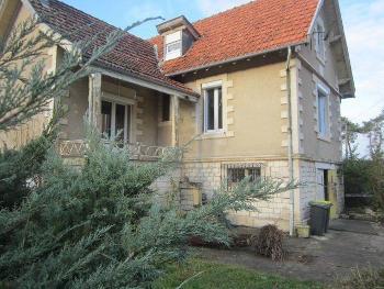Saint-Palais-sur-Mer Charente-Maritime maison photo 4673965