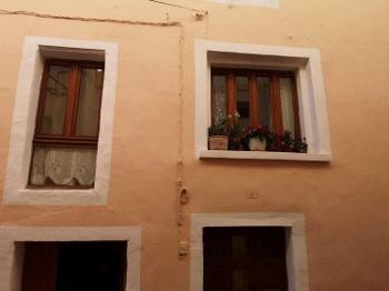 Roujan Hérault maison photo 4653226