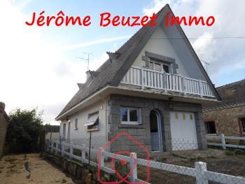 Pontivy Morbihan huis foto 4638856