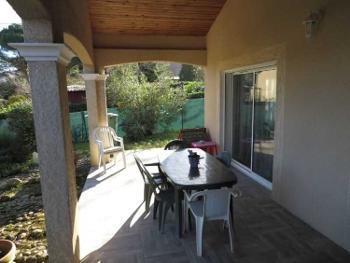 Loubières Ariège maison photo 4663203