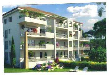 Aix-en-Provence Bouches-du-Rhône Haus Bild 4673509