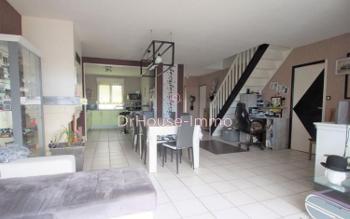 Le Mans 72100 Sarthe house picture 4674521