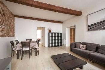 Montauban Tarn-et-Garonne appartement photo 4636575