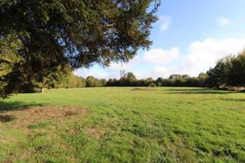 Lieurey Eure terrain picture 4659378