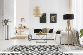 Villy-le-Pelloux Haute-Savoie apartment picture 4631190