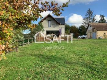 Durtal Maine-et-Loire huis foto 4663407