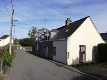 Gorron Mayenne maison photo 4657121