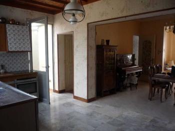 Arras Pas-de-Calais huis foto 4636710