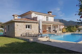 Bastelicaccia Corse-du-Sud maison photo 4673471