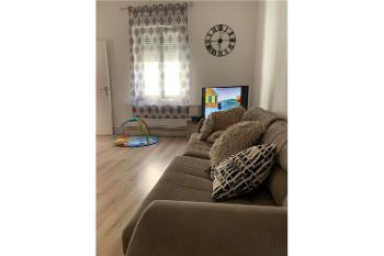 Yutz Moselle Haus Bild 4672560