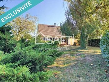 Chambly Oise huis foto 4656402