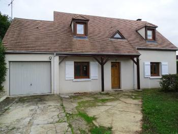 Maincy Seine-et-Marne huis foto 4636975
