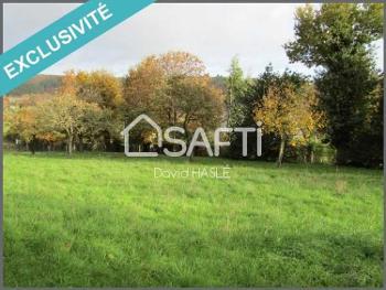 Pléchâtel Ille-et-Vilaine Grundstück Bild 4663599
