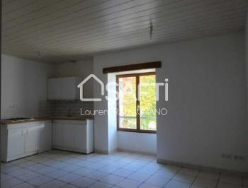 Plauzat Puy-de-Dôme maison photo 4663340
