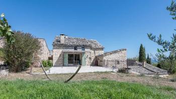 Forcalquier Alpes-de-Haute-Provence huis foto 4635776