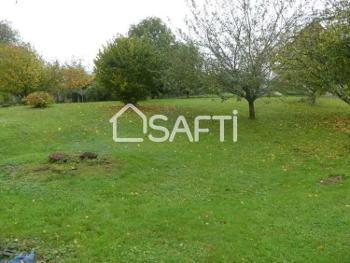 Suarce Territoire de Belfort terrain photo 4661703