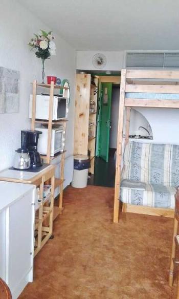 Hermillon Savoie appartement foto 4637448