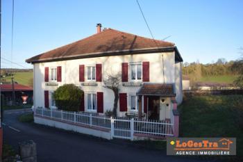 Vittel Vosges house picture 4670250
