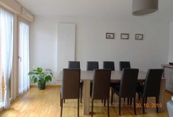 Les Rousses Jura Wohnung/ Appartment Bild 4662856