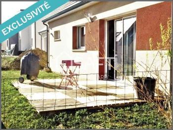 Le Mans Sarthe huis foto 4663496