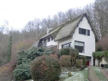 Louviers Eure huis foto 4636505