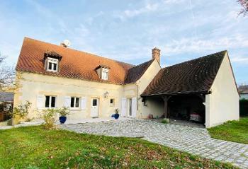 Viarmes Val-d'Oise maison photo 4637027