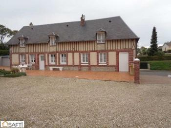 Fécamp Seine-Maritime house picture 4659974