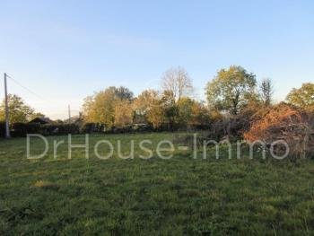 Cresseveuille Calvados terrain photo 4634223