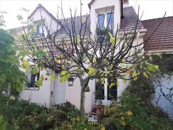 Limours Essonne Haus Bild 4668370
