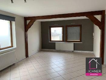 Saint-Jean-Rohrbach Moselle apartment picture 4674395