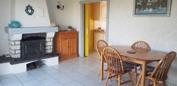 Brétignolles-sur-Mer Vendée house picture 4663609
