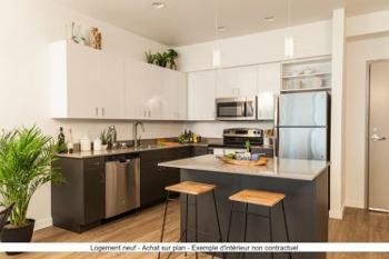 Villy-le-Pelloux Haute-Savoie apartment picture 4631174