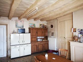 Saint-Christophe-sur-le-Nais Indre-et-Loire house picture 4657623