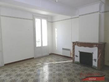 Les Arcs Var Haus Bild 4644235